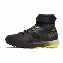 Mens Black Helly Hansen Loke vanquish HT Walking Shoes