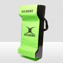 Green Gilbert Adult Tackle Wedge