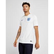 Nike Maillot Angleterre 2018 Homme - Blanc, Blanc
