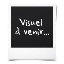 Injusa Toboggan My Slide