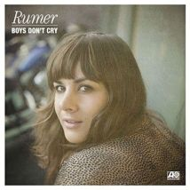 Rumer Boys Don't Cry (Edition Speciale)