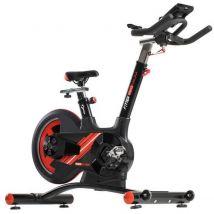 Fytter Vélo biking Ri M10r électromagnétique. 32 niveaux de résistance, 20 kg d'inertie. Écran Lcd. Spin bike interieur spinning.