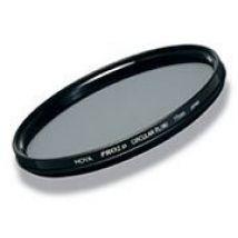 Hoya Filtre Hd Pl Cir ᴓ 58mm