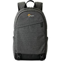Lowepro Lp37137 Sac à dos compact pour appareil photo