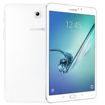 Samsung Tablette tactile Galaxy Tab S2 Ve 32 Bl 8 pouces Qxga Android Nougat 7.0 Octo Core 1,8 Ghz Ram 3Go Stockage 32Go