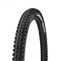 Michelin Pneu Vtt dimensions 29x235 modèle Wildrock'r2 Gum X