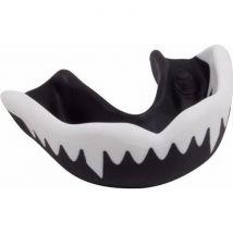 Gilbert Protège Dents Viper Junior Rgb