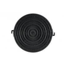 Wpro FILTRE CHFD211/1 Filtre de hotte anti odeurs