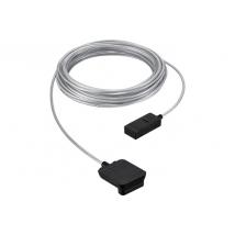 Samsung Câble invisible fibre + Alimentation 15M 2018 QLED Accessoire