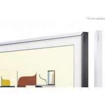 """Samsung CADRE 43"""" BLANC FRAME Accessoire pour support TV"""