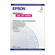 Epson C13S041068 Papier d'impression