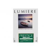 Lumiere PAPIER PHOTO BRILLANT 13X18 310 GR Papier d'impression