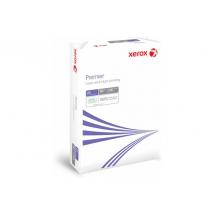 Xerox PREMIER A4 80GRS PEF Papier d'impression