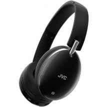 Jvc HA-S90BN Casque audio