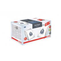 Miele FJM 3D XXL PACK Sac aspirateur