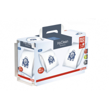 Miele MAXIPACK HYCLEAN 3D GN Sac aspirateur