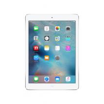 Apple IPAD AIR 16 GO WI-FI+CELLULAR ARGENT iPad