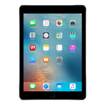 "Apple IPad Pro 9.7"" Wi-Fi 32Go Gris sidéral iPad"