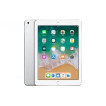 Apple IPAD WIFI 128 GO ARGENT (MR7K2NF/A) iPad