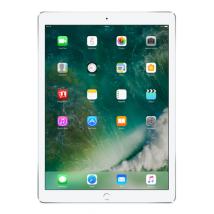 "Apple IPAD PRO 12.9"" WIFI 512GO ARGENT iPad"