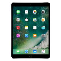"Apple IPAD PRO 10.5"" WIFI 256 GO GRIS SIDERAL iPad"