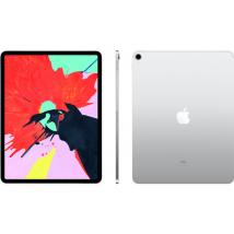 """Apple iPad Pro 512 Go WiFi Argent 12.9"""" Nouveauté iPad"""