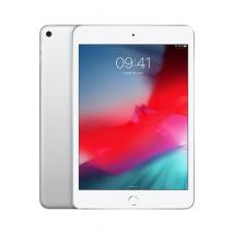 Apple NEW iPad mini 7,9 Wi-Fi + Cellular 64Go - Argent iPad