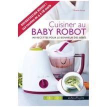 Larousse. 2021936 Livre de cuisine