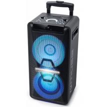 Muse PARTY BOX CD M-1920 DJ / MUSE Lecteur Karaoké