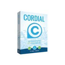 Synapse Cordial 21 référence [téléchargement] Logiciel