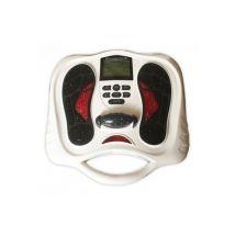 Boosterbox Boosterbox bb 01 Stimulateur circulatoire