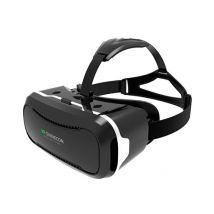 Oem Casque vr pour huawei p10 plus smartphone realite virtuelle lunett