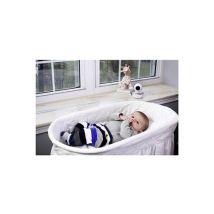 Motorola Babyphone avec caméra numérique motorola 2.4 ghz Ecoute bébé