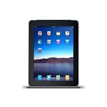 Apple Apple iPad 2 WiFi 3G 32Go - Noir (2e génération) - MC774LLA- iPa