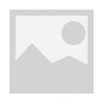 Parasol Outsunny Voile d'ombrage rectangulaire 6l x 4l m hdpe jaune