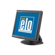 Elo Touch Systems 1715l 43 2cm 17in lcd vga usb/rs232 accutouch Access