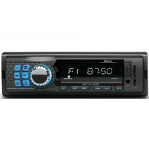 Muse AUTO RADIO BLUETOOTH M-199 BT MUSE Autoradio