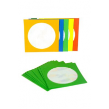 Tnb CDS 02 X50 Rangement CD / DVD