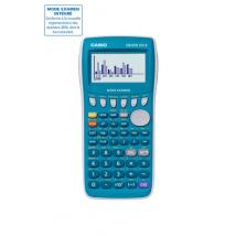 Casio GRAPH 25+E Calculatrice graphique