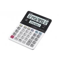 Casio DV-220 Calculatrice 4 opérations