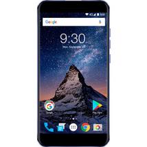 Logicom VOLT-R Smartphone