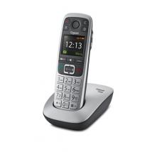 Gigaset E560 Téléphone sans fil