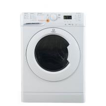 Indesit XWDA 751480X W FR.1 Lave linge sechant