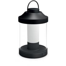Philips ABELIA NOIRE Lampe d'ambiance