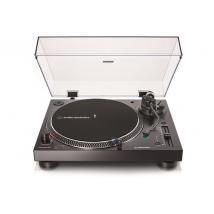 Audio Technica AT-LP120XUSBBK Platine vinyle