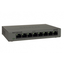 Netgear GS308-100PES Switch