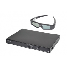 Optoma 3D-XL Lunettes 3D