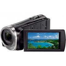 Sony HDR-CX450 Caméscope numérique