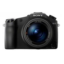 Sony DSC RX10 Appareil photo bridge