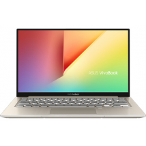 Asus S330FA-EY036T PC portable